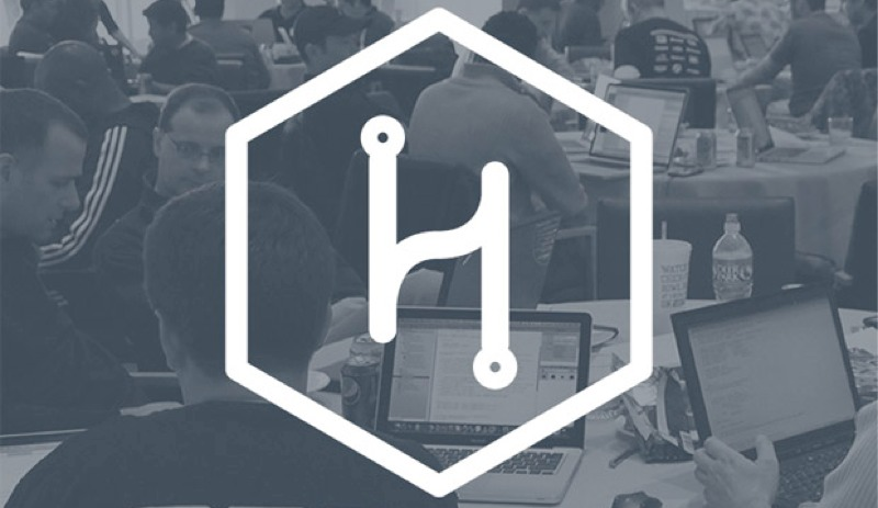 Coding contests and recruitment site HackerRank raises a
