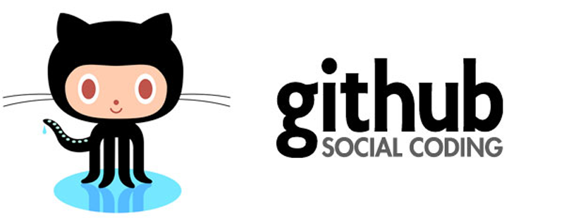GitHub Desktop arrives to replace Mac and Windows apps with ...