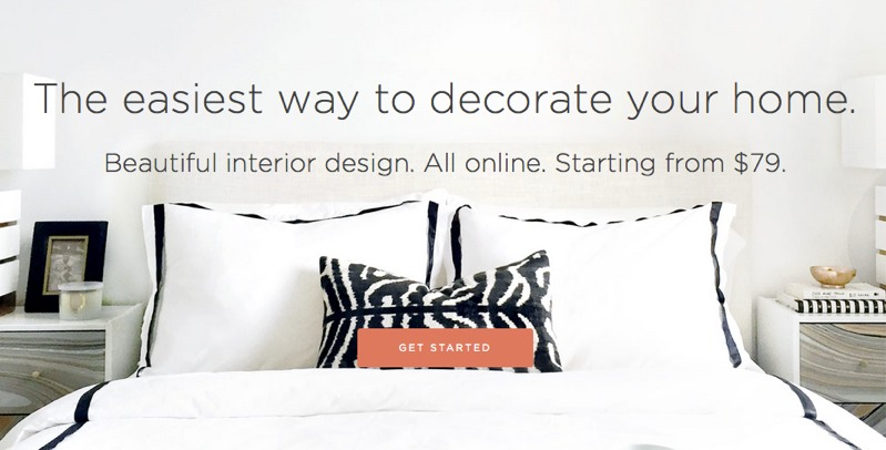 Genial Design As A Service: Online Interior ...
