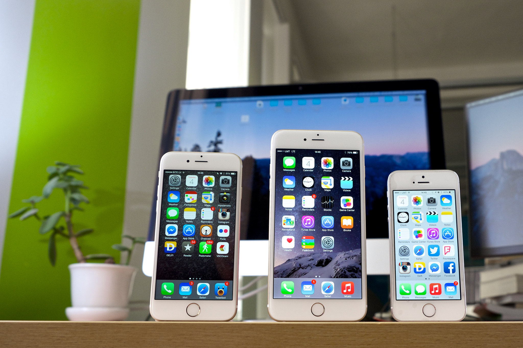 rumored iphone 5se vs iphone 6s how will the new 4 iphone stack