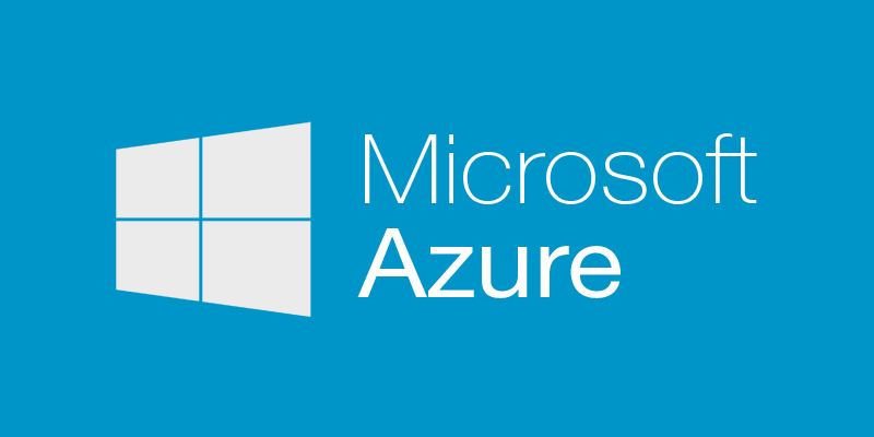 Microsoft Targets New Azure Features At Iot And Chinese Market Siliconangle