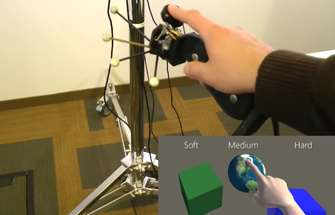 microsoft-research-normaltouch-vr-feedba
