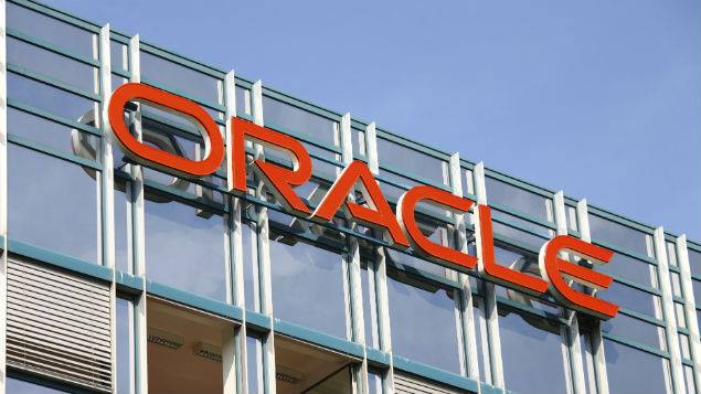 Oracle helps users curate their way through the growing open