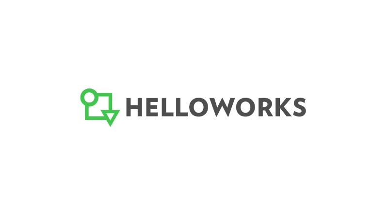 HelloSign launches service for...