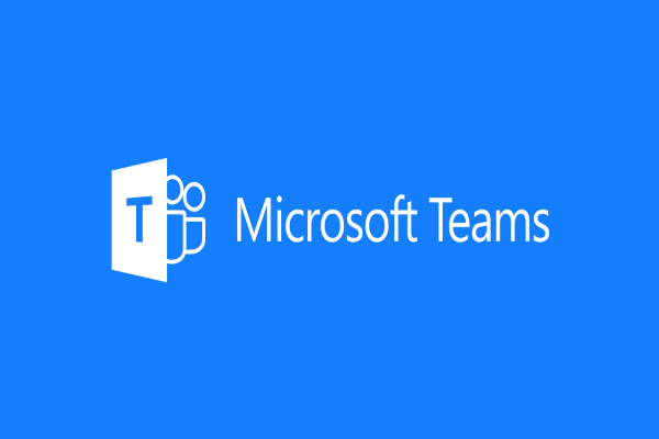 Latest updates for Microsoft Teams: link to channels and