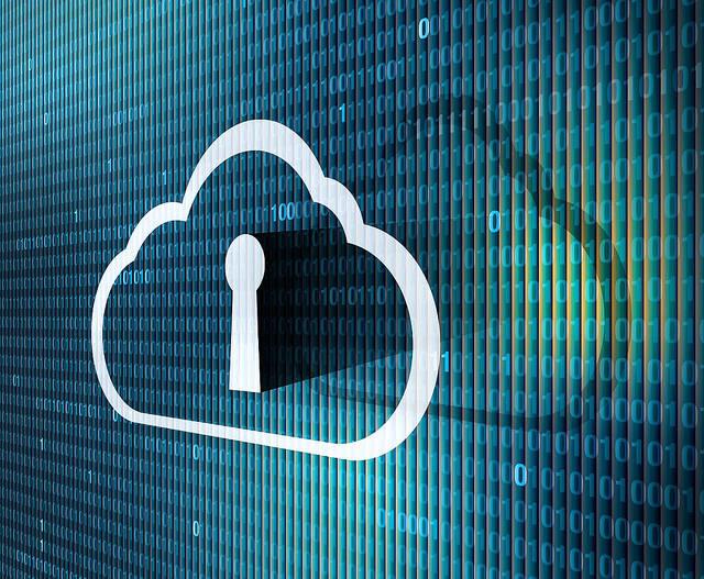 Report finds 34M vulnerabilities across AWS, Google Cloud