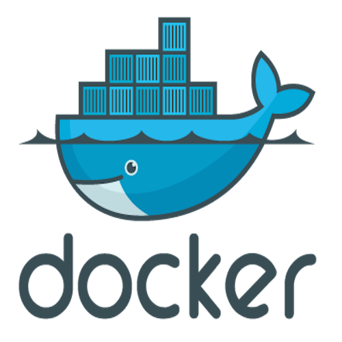 docker adds support for ibm mainframes with enterprise edition