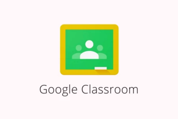 https://siliconangle.com/wp-content/blogs.dir/1/files/2017/08/google-classroom.png