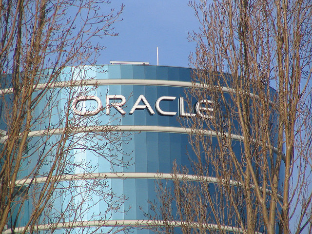 Oracle layoffs signal end of life for Sun SPARC and Solaris