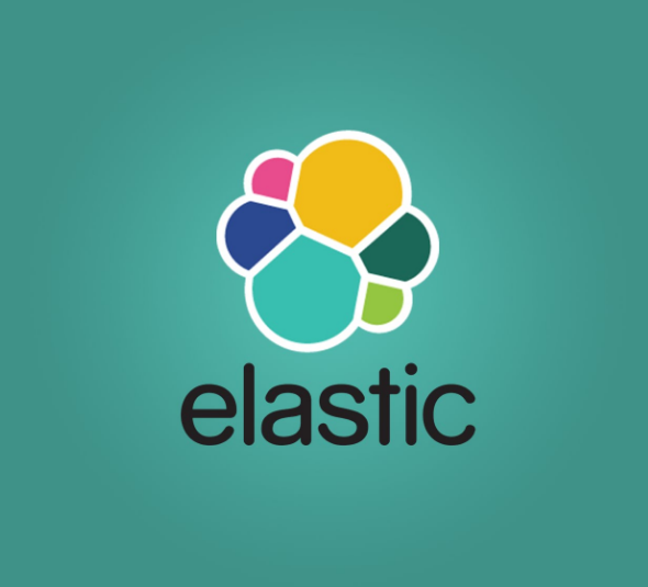 Report: Data search software startup Elastic has filed to go public