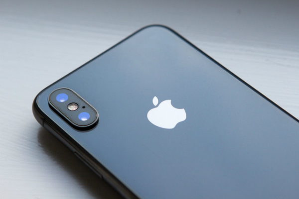 Report: Apple may team up with Goldman Sachs to offer iPhone