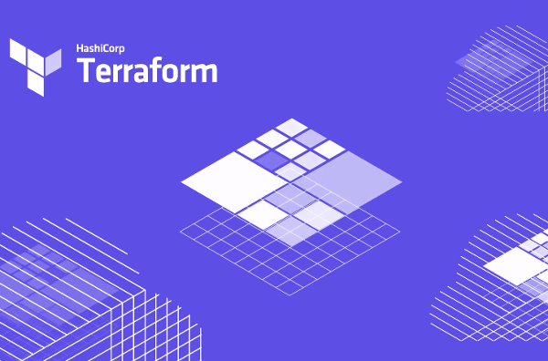 HashiCorp looks to codify cloud infrastructure with Terraform