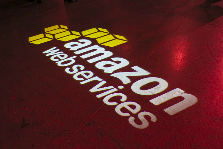 AWS debuts Auto Scaling service to automate the control of