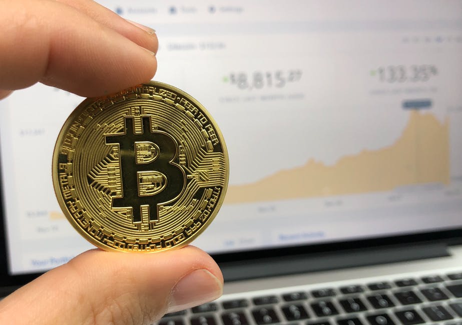 Was Coinbase hacked? Exchange blames Visa as customers overcharged