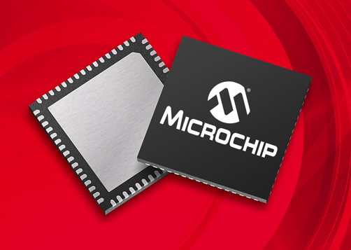 Chip mergers keep on coming: Microchip Technology gobbles up