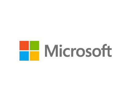microsoft announces preview of windows server 2019 with a release