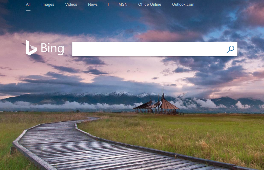 Microsoft's Bing search engine uses FPGA chips to provide