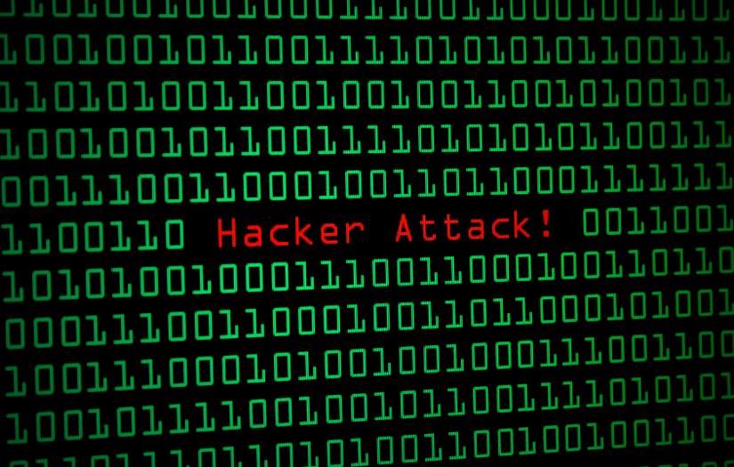 [Image: Hackers1.jpg]