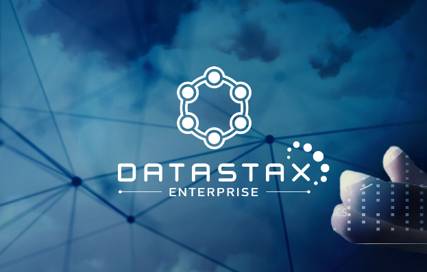 Datastax previews cloud-native version of its Cassandra-based
