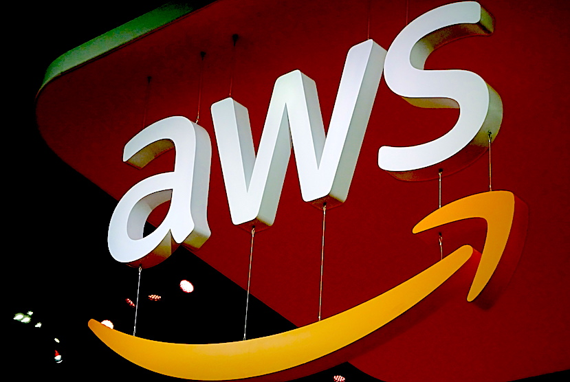 AWS launches bare-metal and NVMe instances for demanding