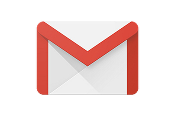 Reportedly Gmail is testing confidential emails that expire automatically