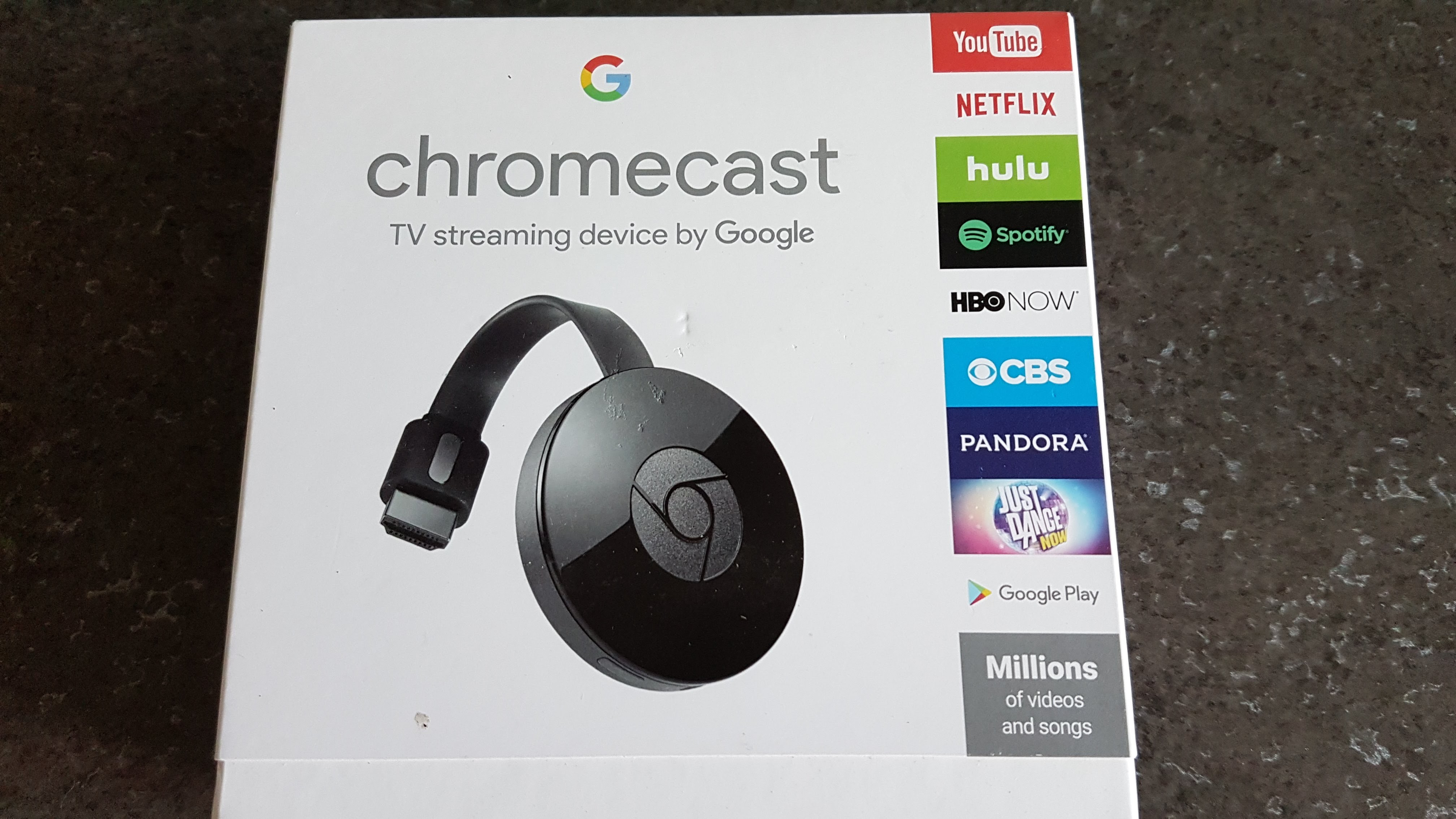 Google Home and Chromecast vulnerability allows hackers to obtain