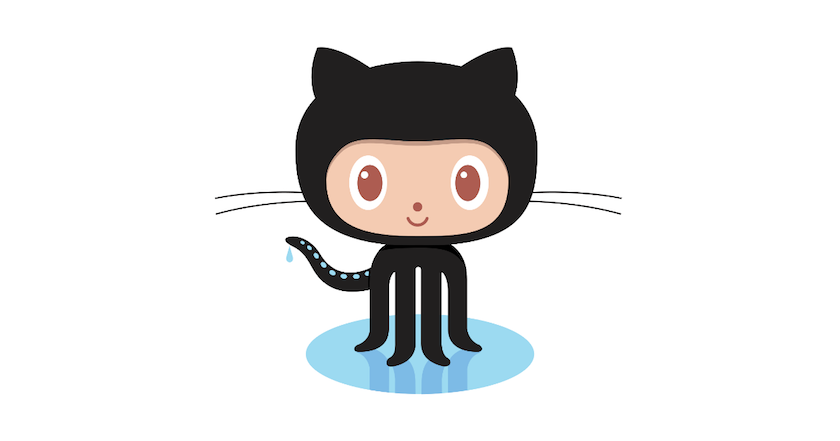 GitHub debuts new developer tools for security and