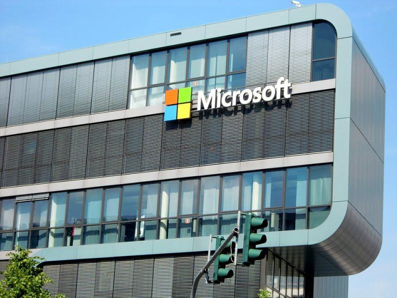 Microsoft adds new data prep capabilities to Power BI - SiliconANGLE