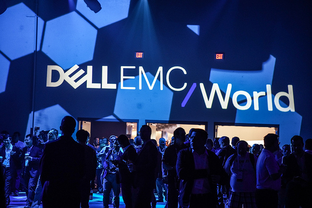 Dell EMC unveils new Ready Solutions for AI and machine