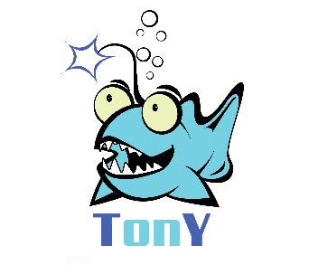 LinkedIn open sources TonY for running TensorFlow on Hadoop