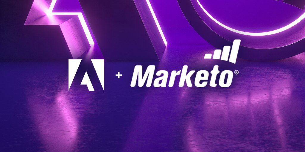 Adobe acquires marketing automation software firm Marketo for $4 75B