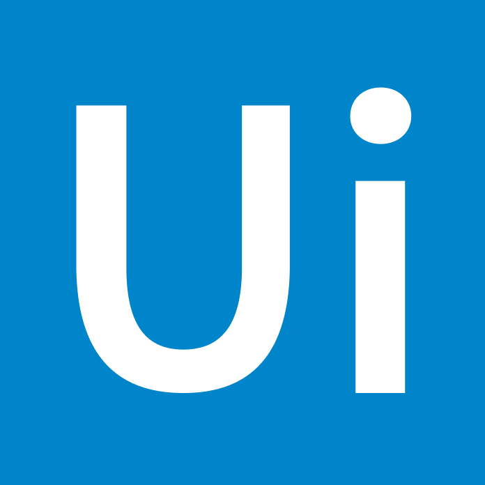 UiPath opens up its one-stop shop for robotic process