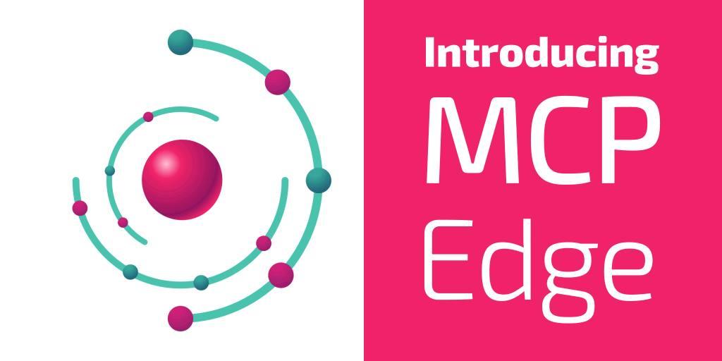 Mirantis launches Kubernetes-based edge computing platform