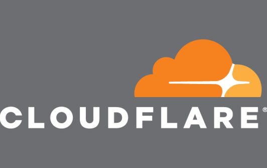 Cloudflare deny from all