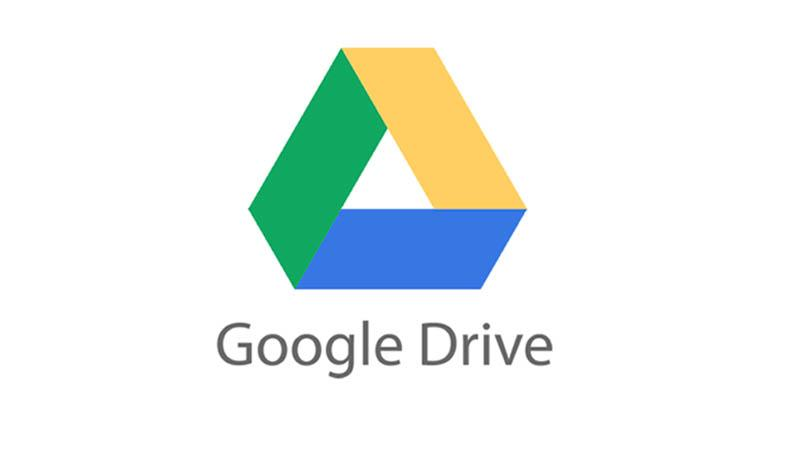 Google Drive integrates DocuSign, K2 and Nintex to speed up