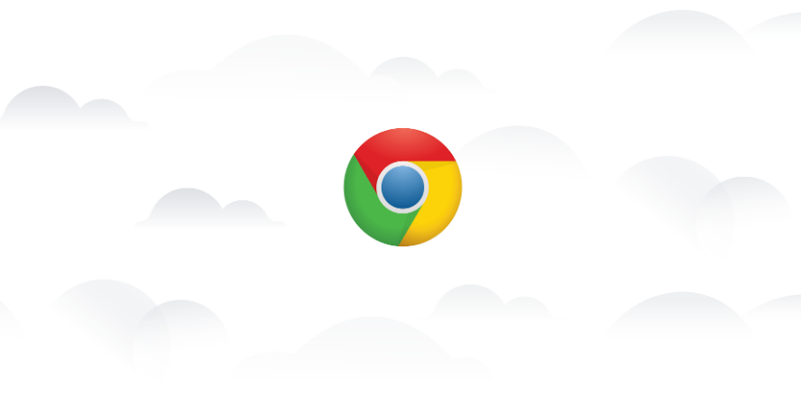 Google debuts centralized controls for Chrome browser