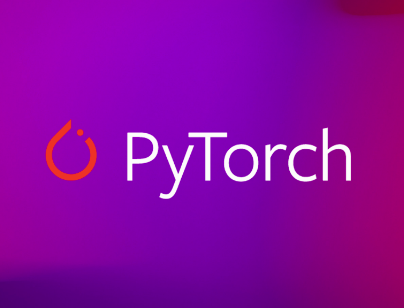Facebook updates PyTorch AI framework as adoption explodes