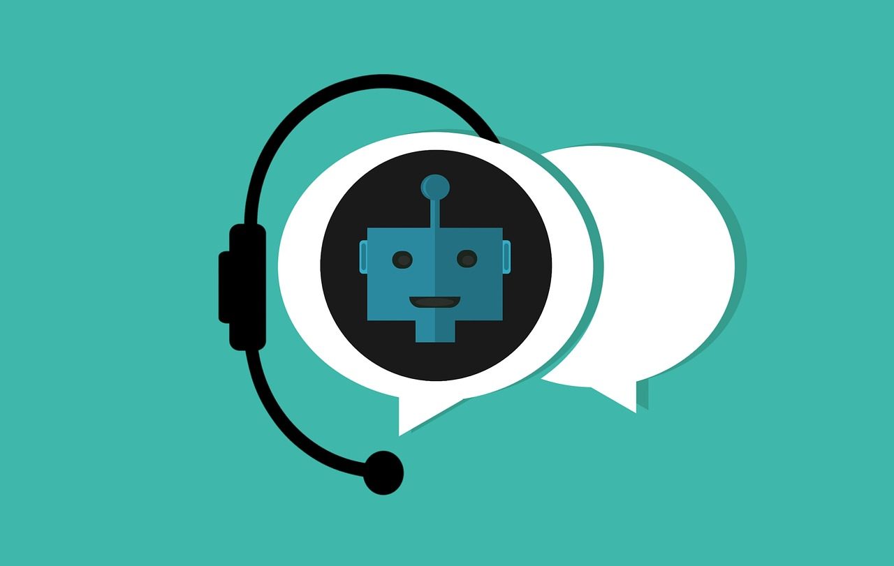 Google makes it easier to build chattier chatbots in