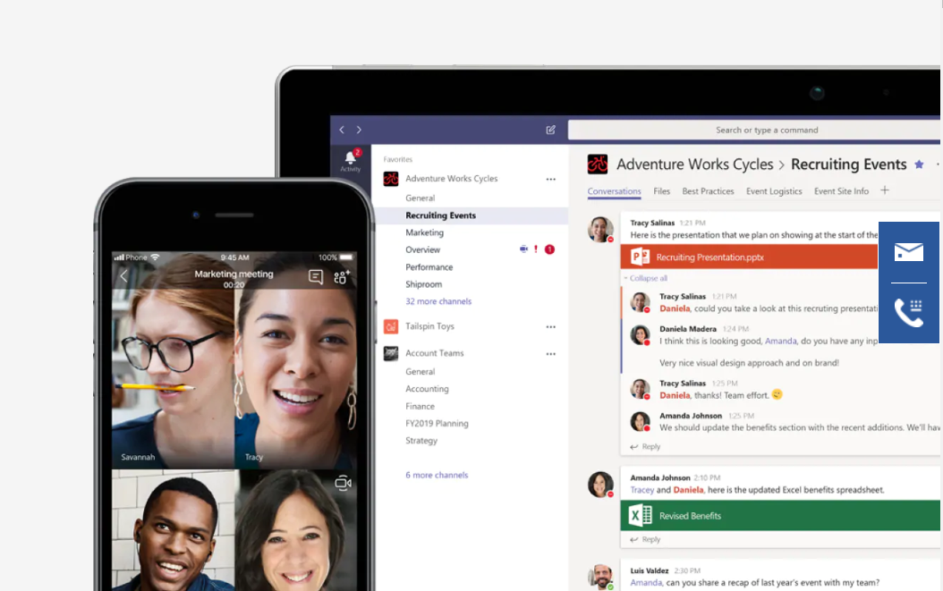 Microsoft to retire Skype for Business in favor of Teams in