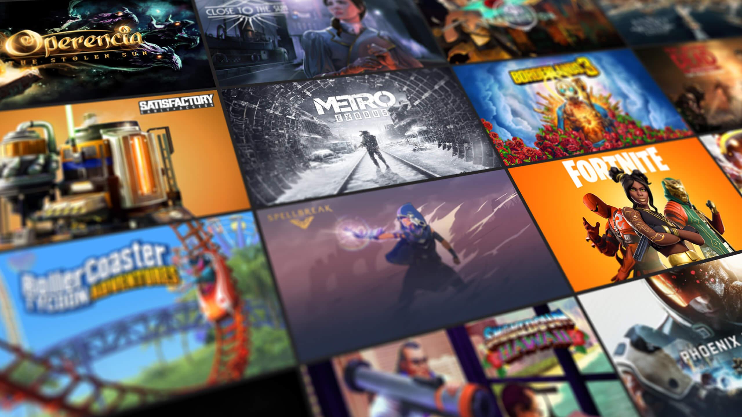 Epic Games appeals verdict in Apple antitrust case - SiliconANGLE